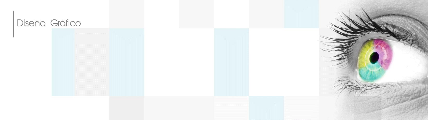 banner-f3